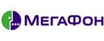 MegaFon Россия