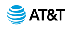 AT&T United States