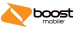 Boost Mobile United States