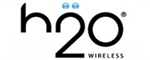 H2O Wireless United States