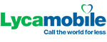 Lycamobile United States