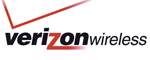 Verizon Wireless United States