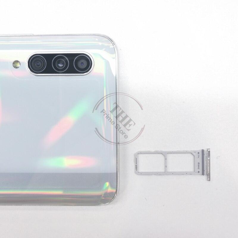 Lançamento Especificações Melhor: Compre Samsung Galaxy A90 5G Preço Barato, Especificações