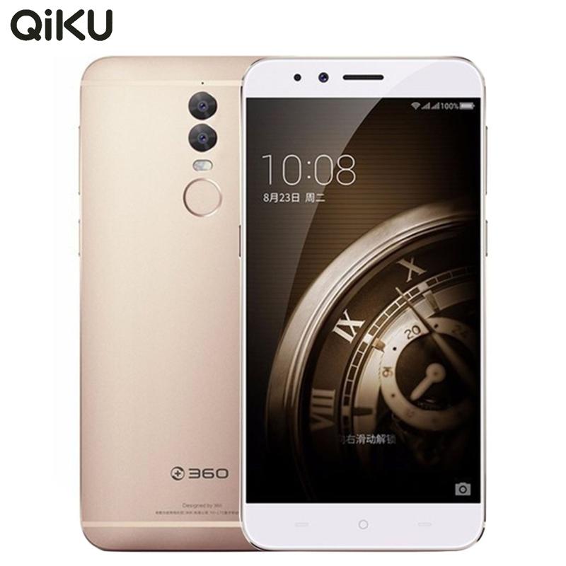 Lançamento Especificações Melhor: Compre Qiku Q5 Plus Preço Barato, Especificações Com