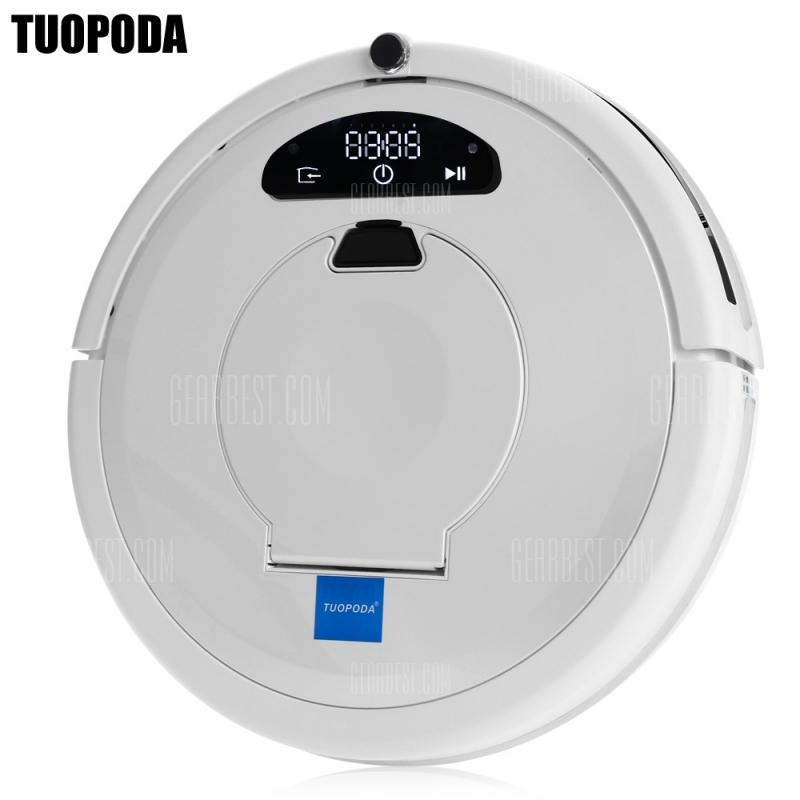 Lançamento Especificações Melhor: Compre TUOPODA Sk-7 Preço Barato, Especificações Com