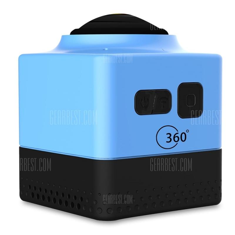 Lançamento Especificações Melhor: Compre Mangrove Cube 360 Preço Barato, Especificações Com