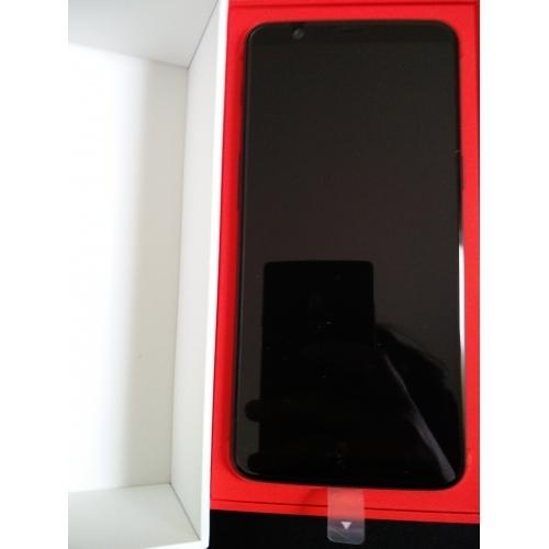 Lançamento Especificações Melhor: Compre OnePlus 5T Preço Barato, Especificações Com