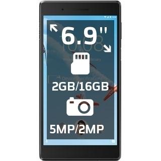 Buy Lenovo Tab 7 price comparison, specs with scores