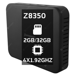 Jumper EZbox Z8