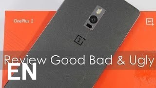 Buy OnePlus Two