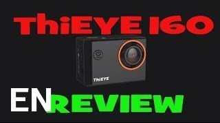 Buy ThiEYE I60