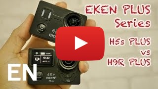 Buy EKEN H5s plus
