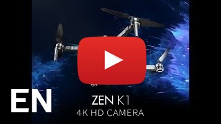 Buy Visuo ZEN K1