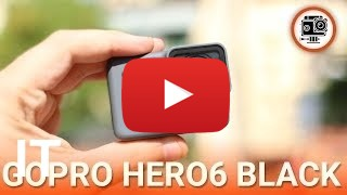Comprare Gopro Hero6
