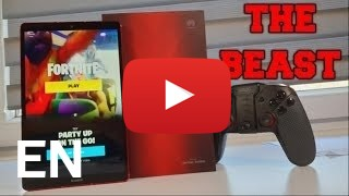 Buy Huawei MediaPad M6 Turbo