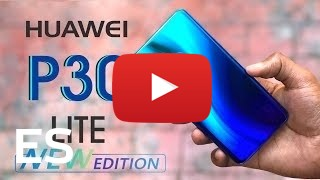 Comprar Huawei P30 Lite New Edition