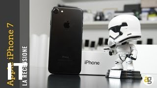 Comprare Apple iPhone 7