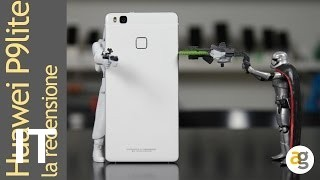 Comprare Huawei P9
