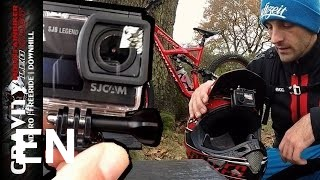Buy SJCAM Sj6 legend